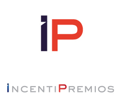 incentipremios