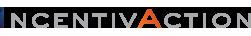 Icentivaction logo