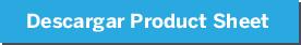 bt-product-sheet
