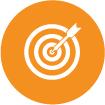 placeholder-alcanzar-metas-ventas