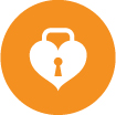 placeholder-generar-lealtad