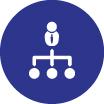 placeholder-ia-recursos-humanos