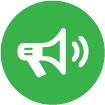 placeholder-marketing-mercadotecnia