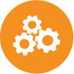 placeholder-mejora-desempeno-organizacional
