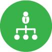 placeholder-recursos-humanos