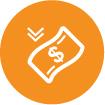 placeholder-reduccion-costos