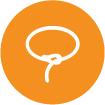 placeholder-retencion-talento