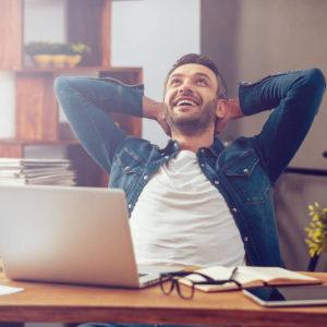 Claves Para La Motivación Empresarial