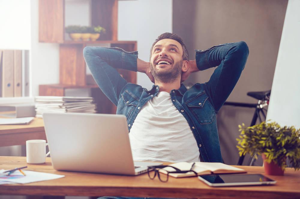 Claves Para La Motivacion Empresarial