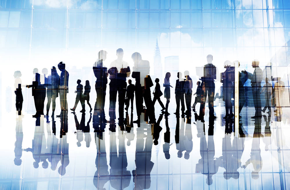 Mejor Desempeño De Empleados Con Competencias Adecuadas