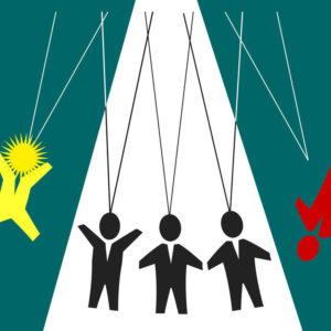 ¿Cómo Medir El Impacto De La Rotación De Personal?