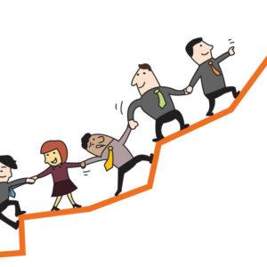 ¿Cómo Convertir A Un Empleado En Colaborador?