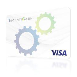 IncentiCash