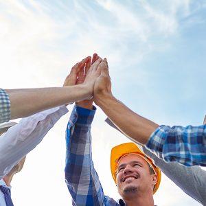 ¿Cómo Incentivar a tus Trabajadores?