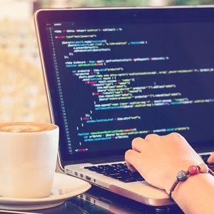 ¿Cuándo Es Mejor Contratar Talento Freelancer?