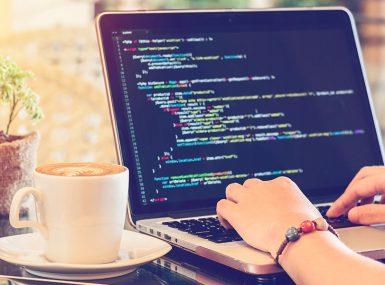 ¿Cuándo Contratar Talento Freelance?