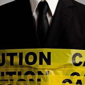 Repercusiones de una Mala Selección de Personal en la Ley Anti Estrés