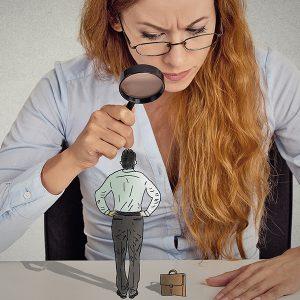 Importancia de los Test de Evaluación en la Ley del Estrés Laboral