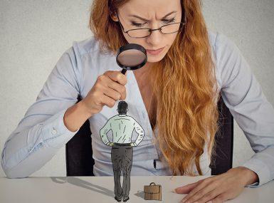 Test de Evaluación para Ley Anti Estrés