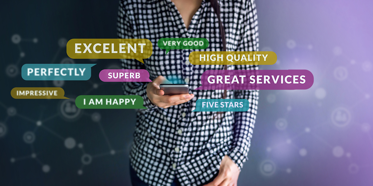 ¿Cómo Mejorar la Experiencia del Cliente?