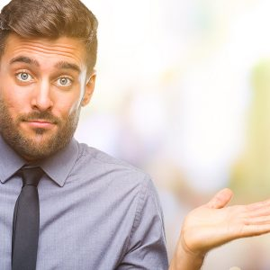 ¿Qué es la ley anti estrés y cómo impacta en tu empresa?