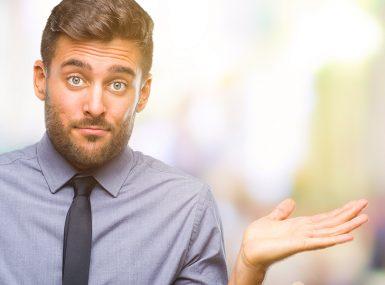 ¿Qué es y Cómo Impacta a tu Empresa la Ley Anti Estrés?