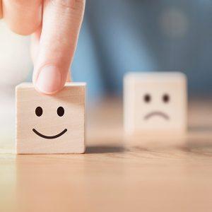 5 Razones por las que los Clientes Escogen a tu Competencia y no a Ti