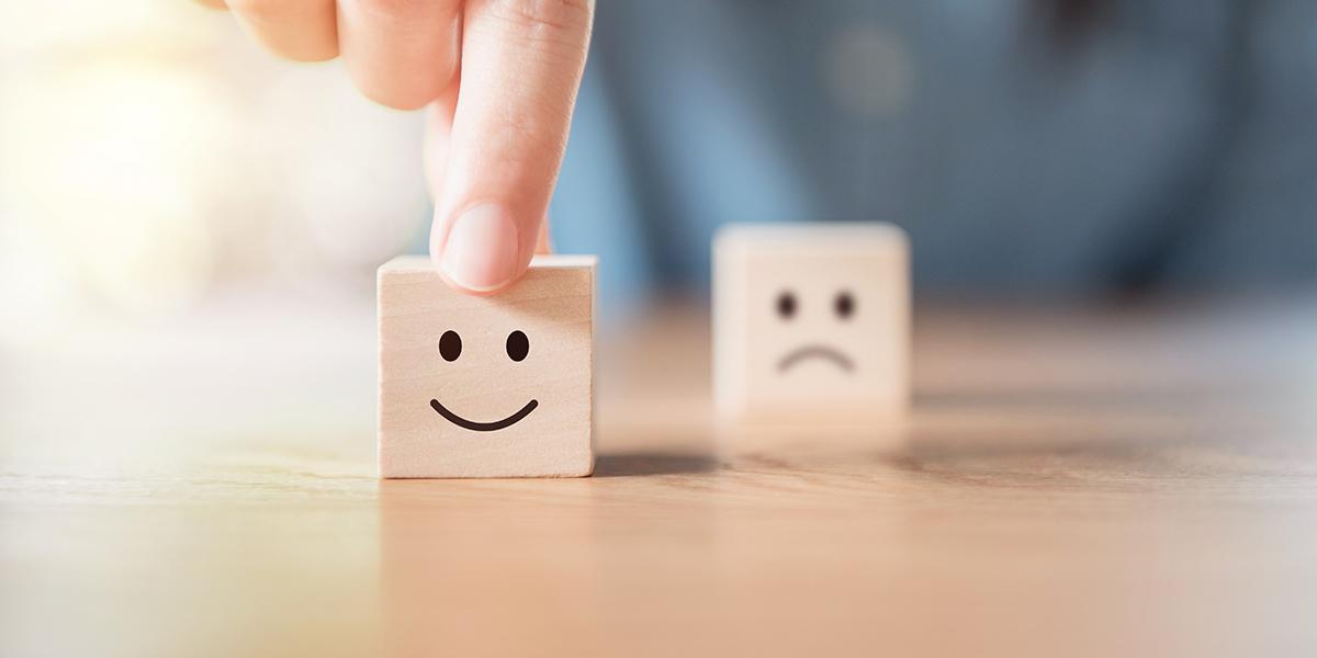 5 Razónes por las que tus Clientes escogen a tu Competencia y no a ti